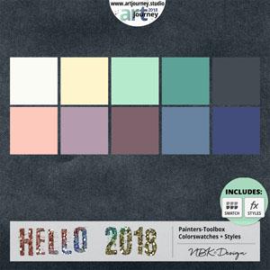 nbk-HELLO2018-PT-Styles-colors-300