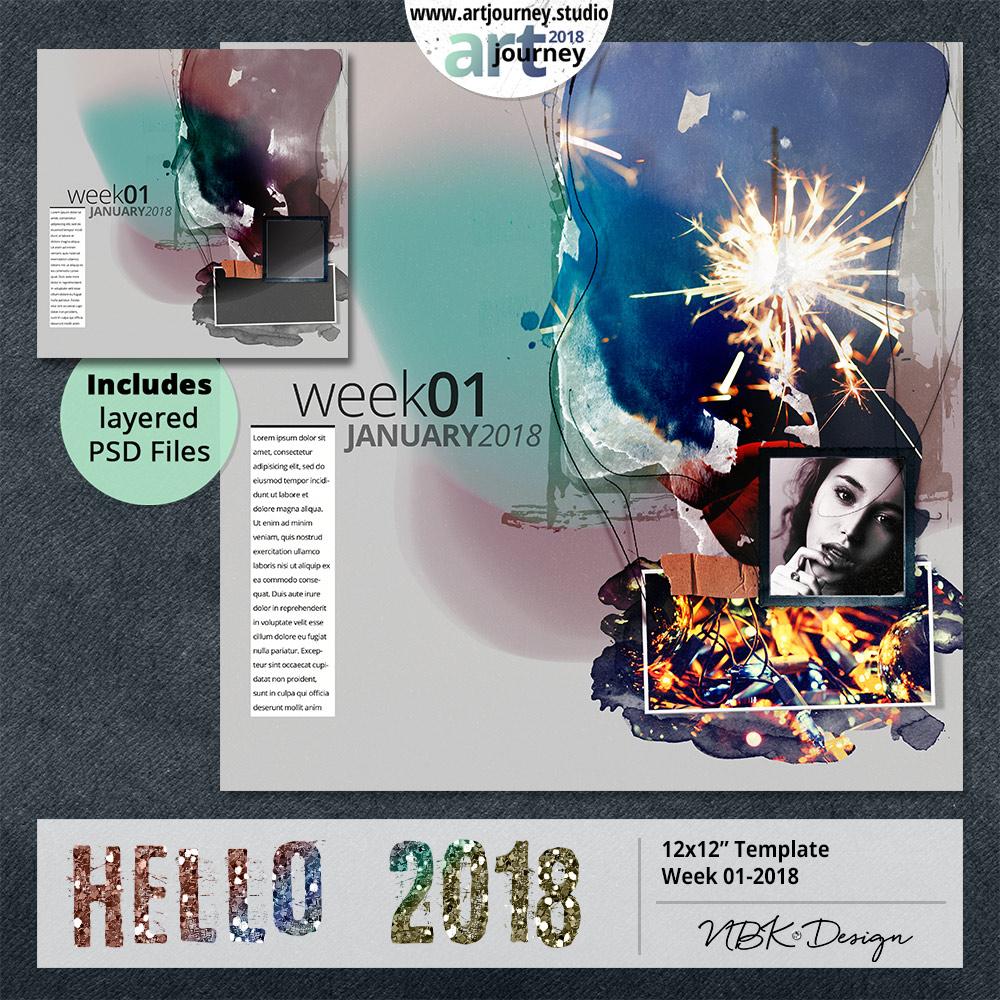 nbk-HELLO2018-TP-01