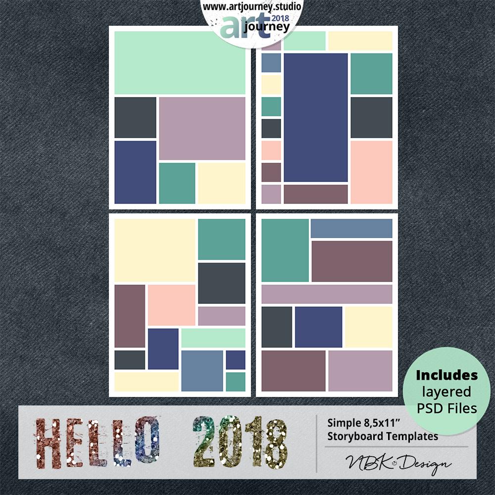 nbk-HELLO2018-TP-Storyboard-letter