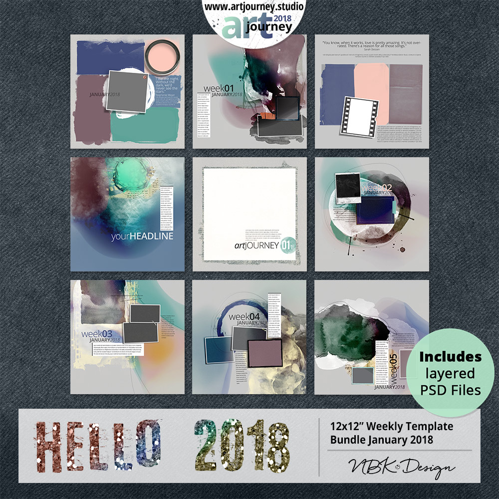 nbk-HELLO2018-TP-Weekly