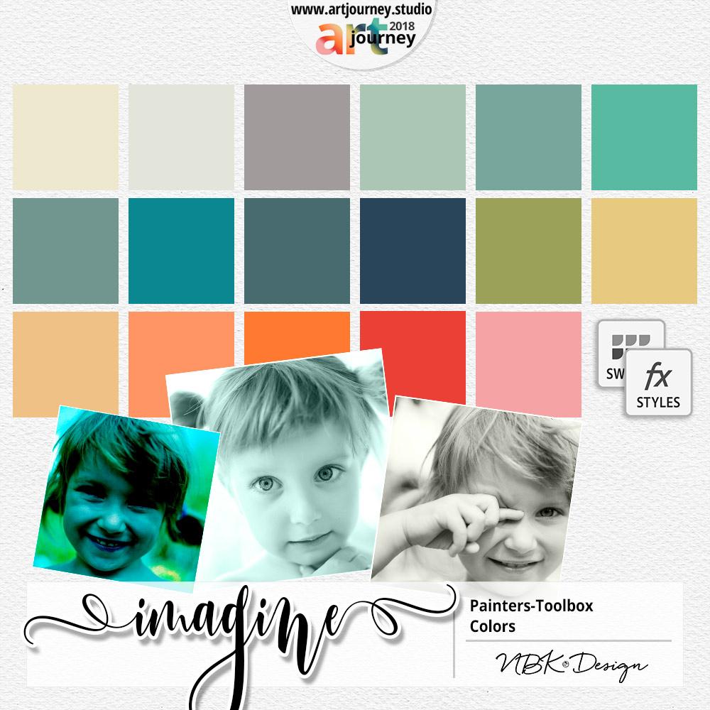 nbk-IMAGINE-PT-Colors