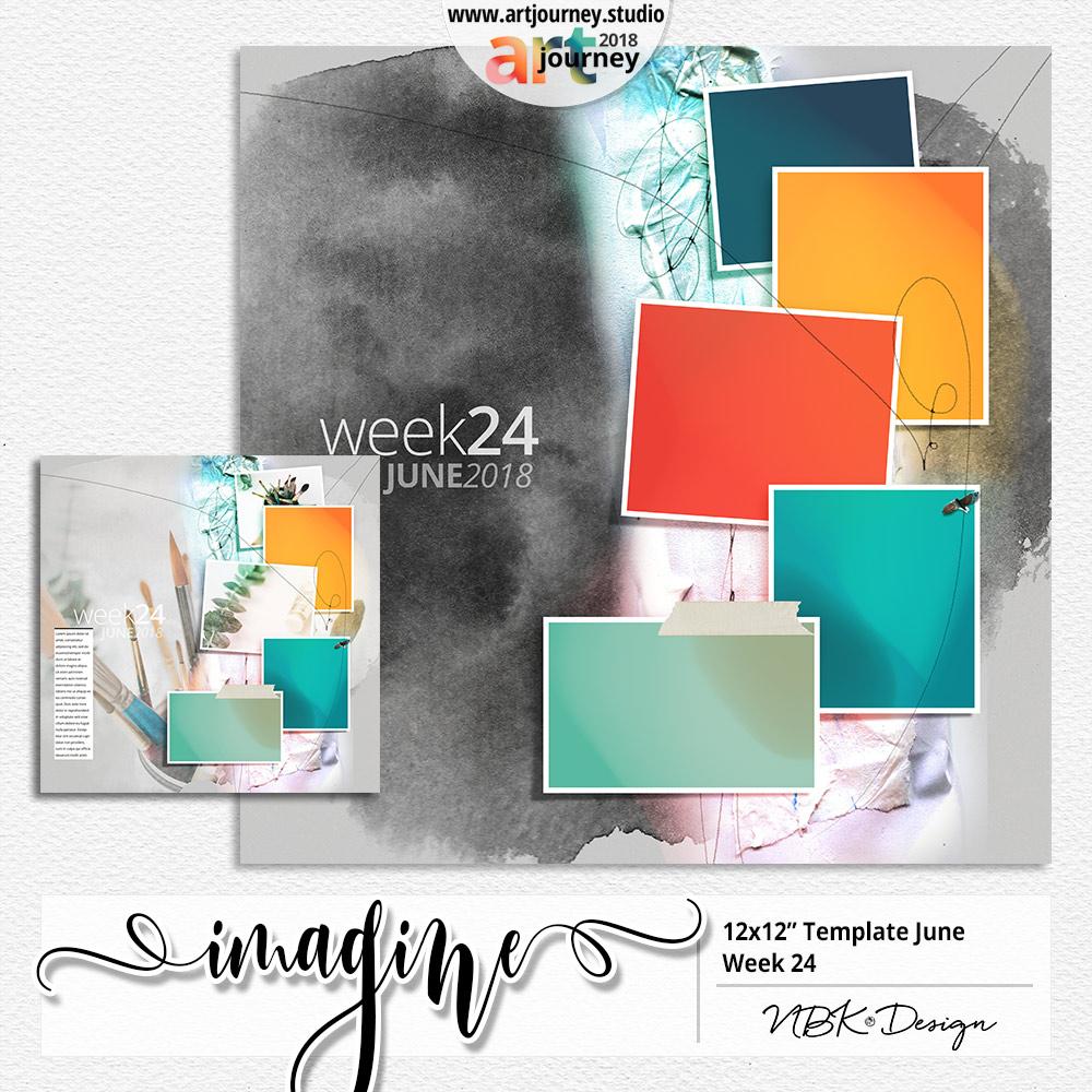 nbk-IMAGINE-TP24