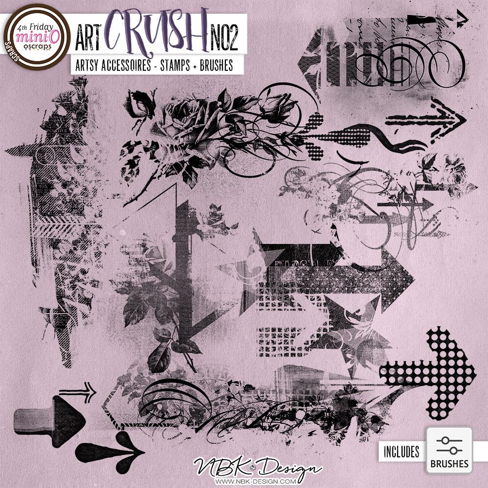 nbk-artCRUSH-02-ArtsyAccessoires