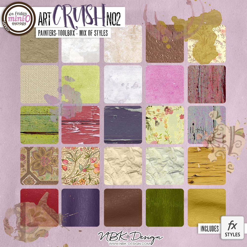 nbk-artCRUSH-02-PT-Styles-mix1