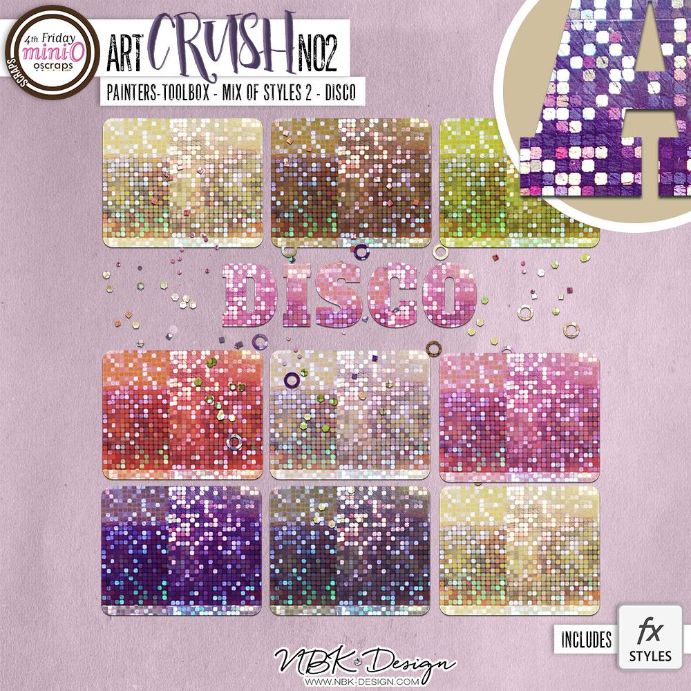 nbk-artCRUSH-02-PT-Styles-mix2-disco