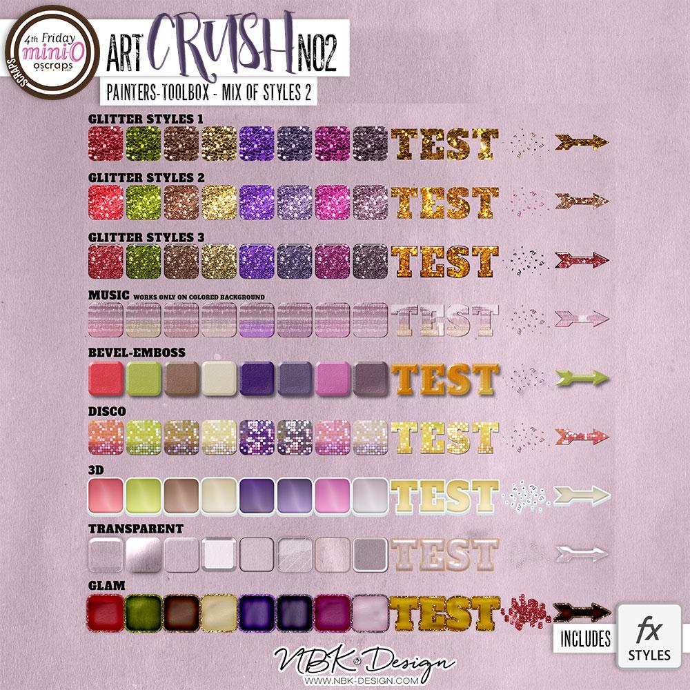 nbk-artCRUSH-02-PT-Styles-mix2