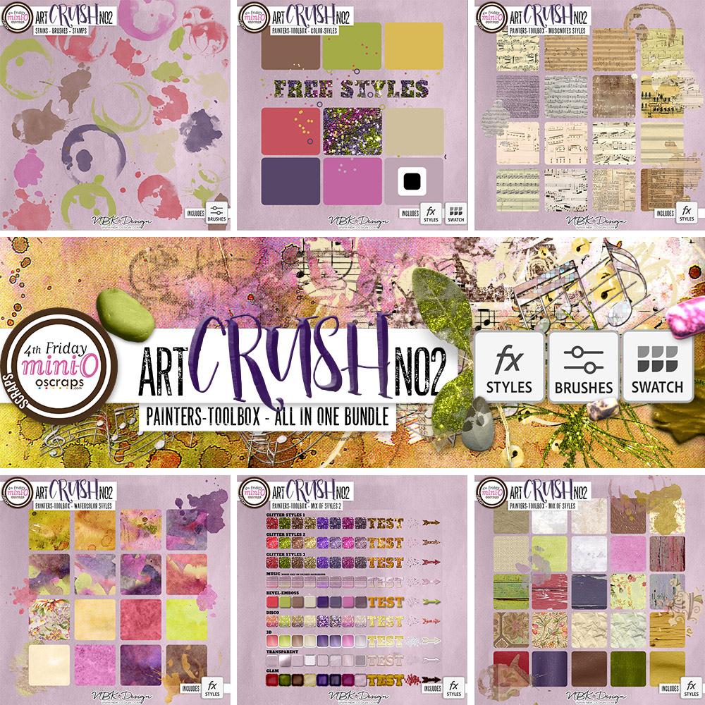 nbk-artCRUSH-02-PT