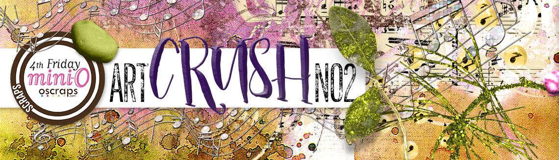 nbk-artCRUSH-02-banner