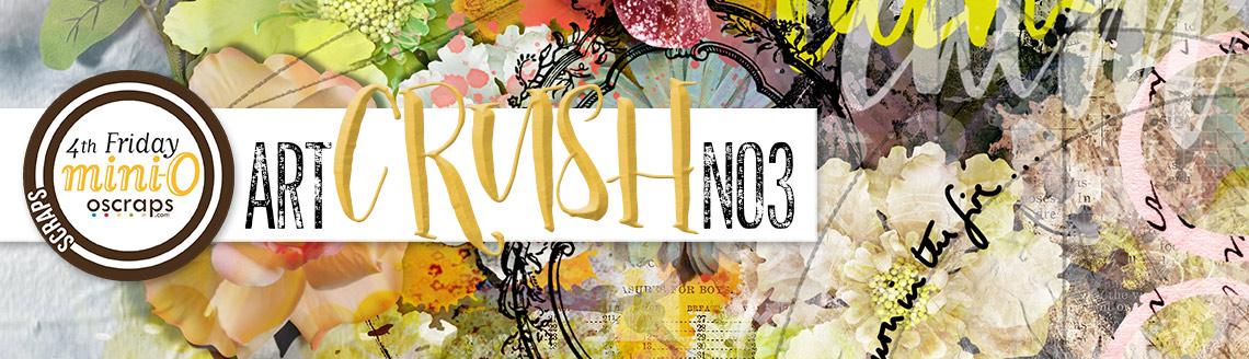 nbk-artCRUSH-03-banner