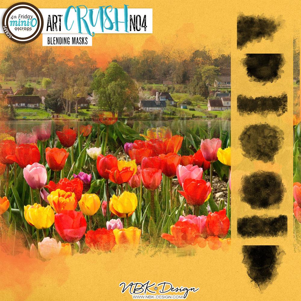 nbk-artCRUSH-04-Blendingmasks