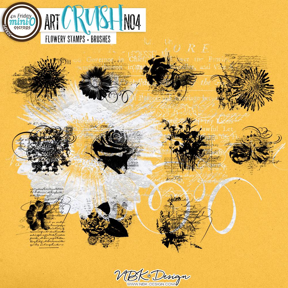 nbk-artCRUSH-04-FloweryBrushes