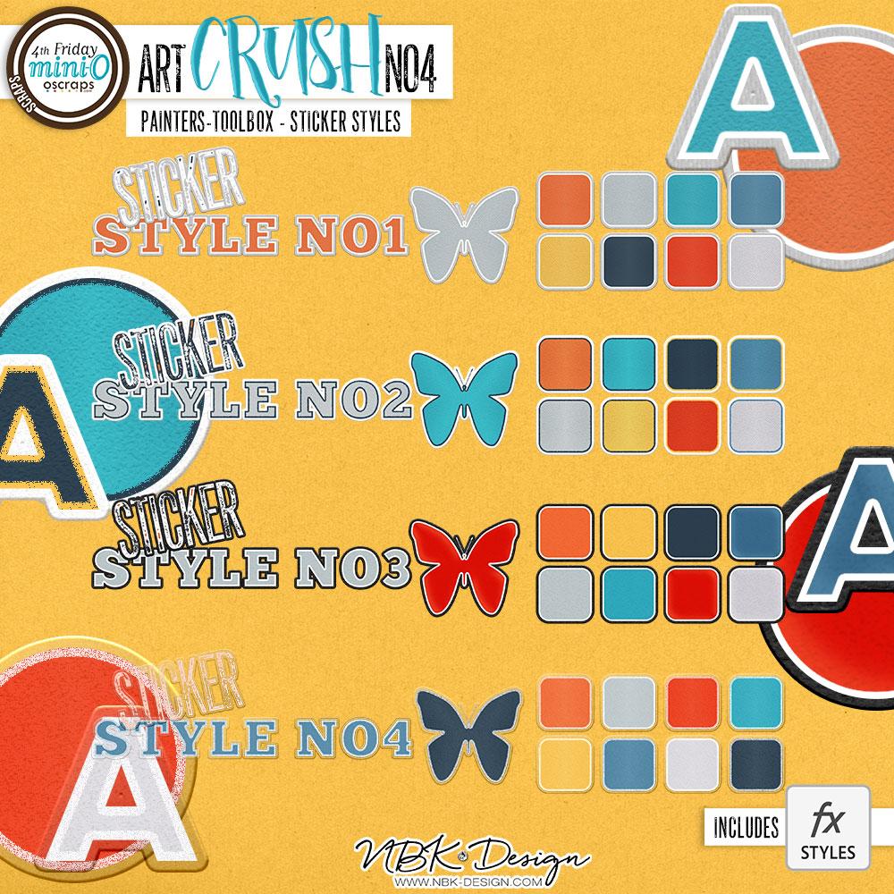 nbk-artCRUSH-04-PT-Styles-Sticker