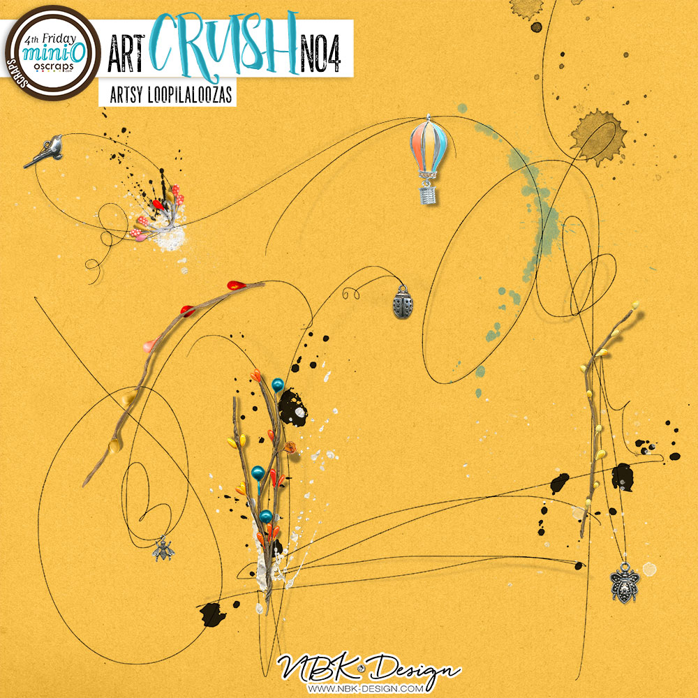 nbk-artCRUSH-04-artsyloops
