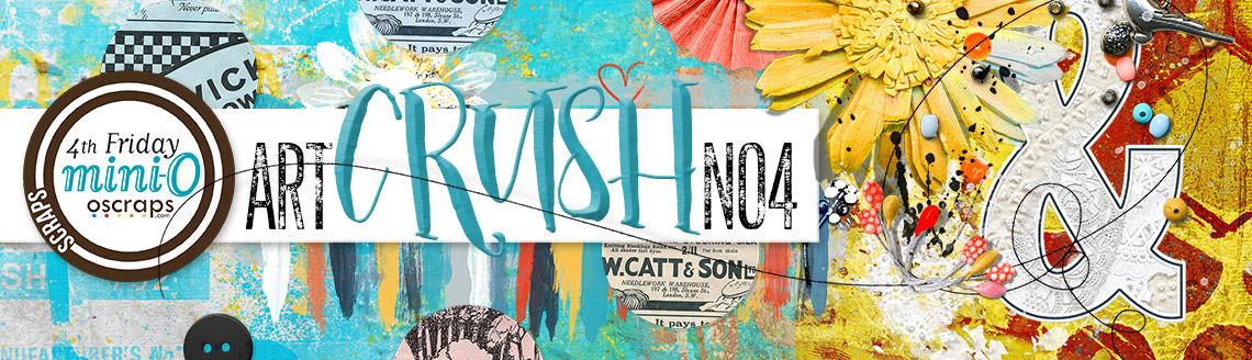 nbk-artCRUSH-04-banner