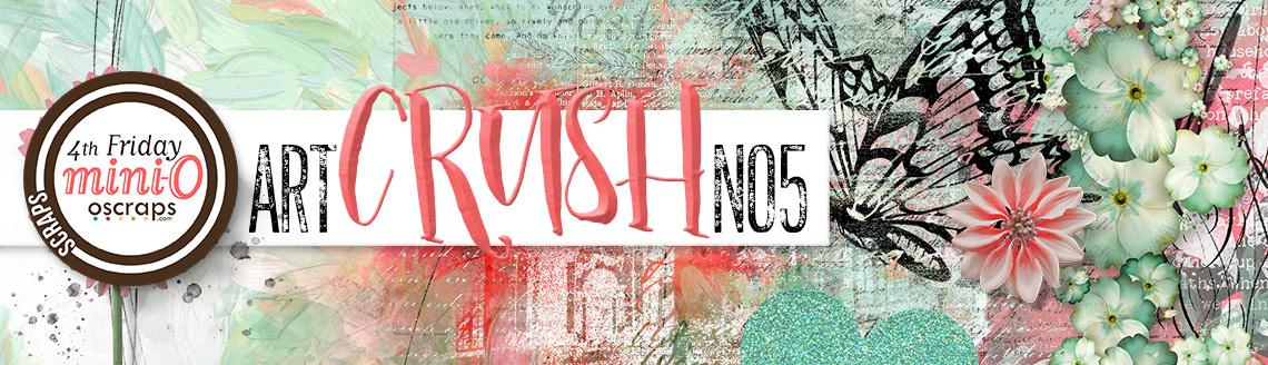 nbk-artCRUSH-05-banner