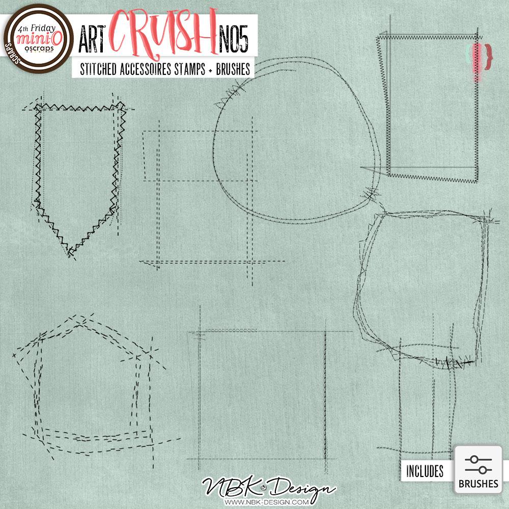 nbk-artCRUSH-05-stitch