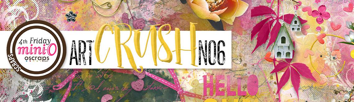 nbk-artCRUSH-06-banner Kopie