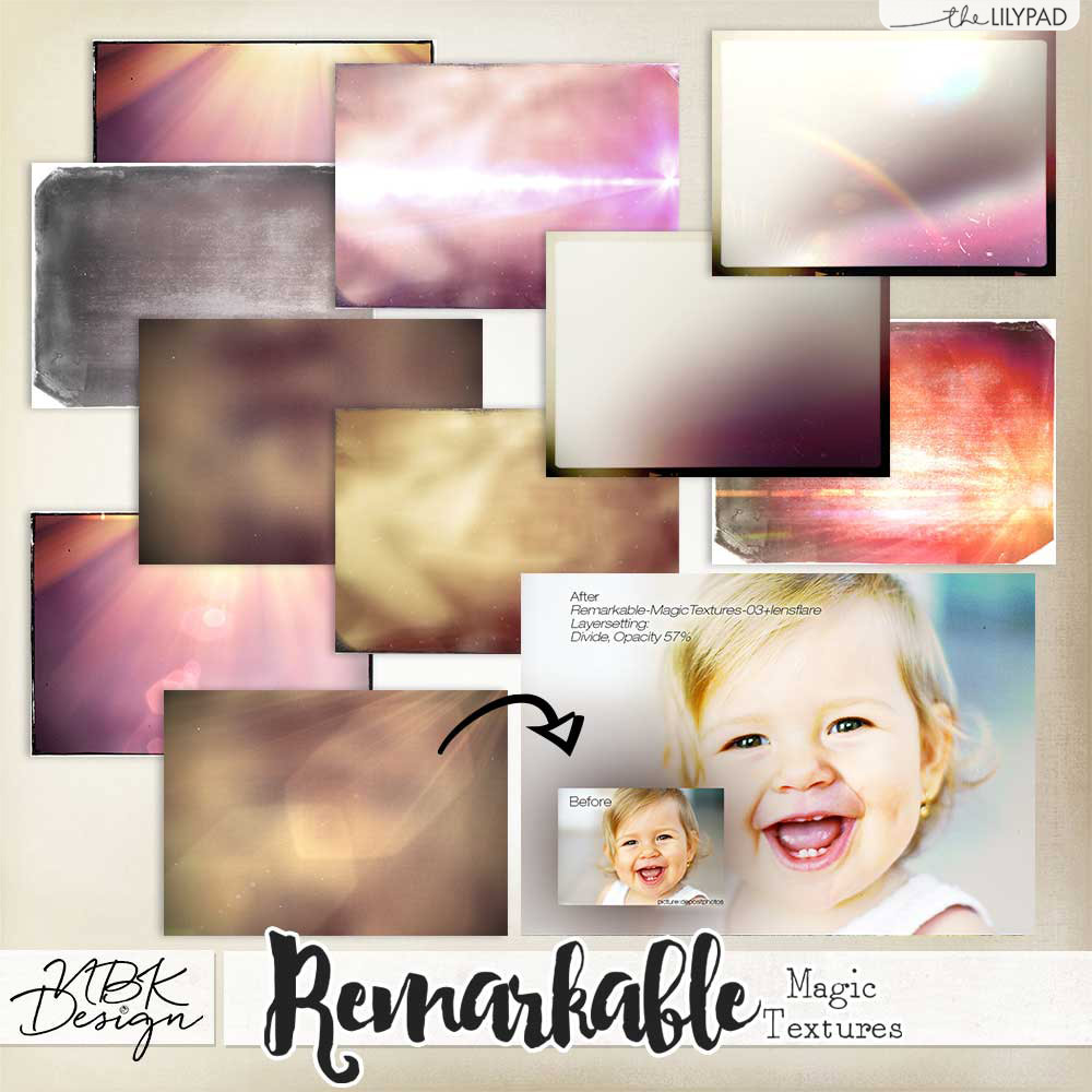nbk-Remarkable-MTTLP