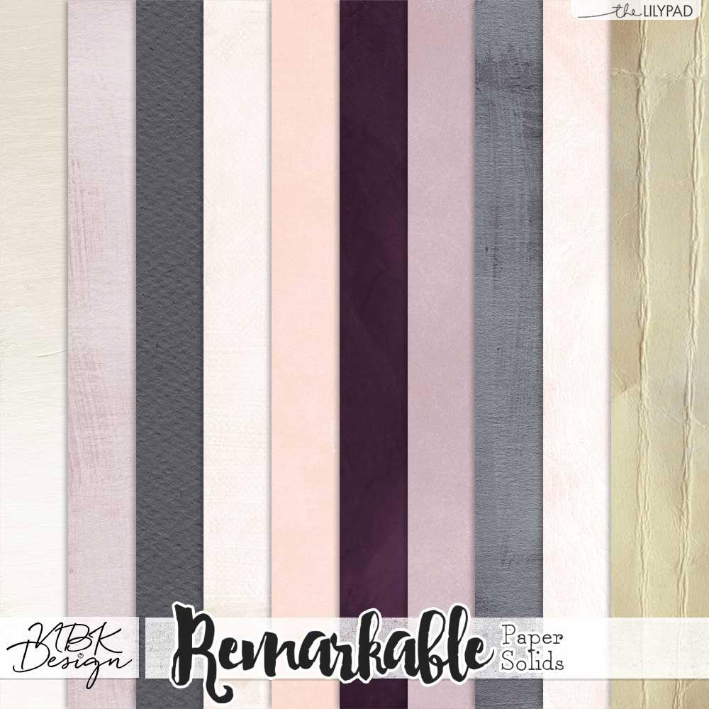 nbk-Remarkable-solidsTLP
