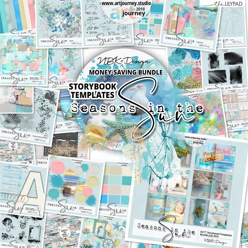 nbk-SITS-BDL-StorybookTLP