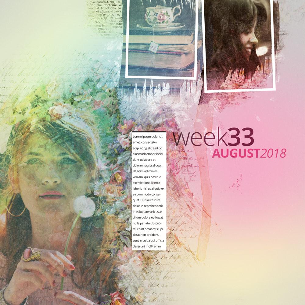 nbk-SOAW-TP-Week33-LO