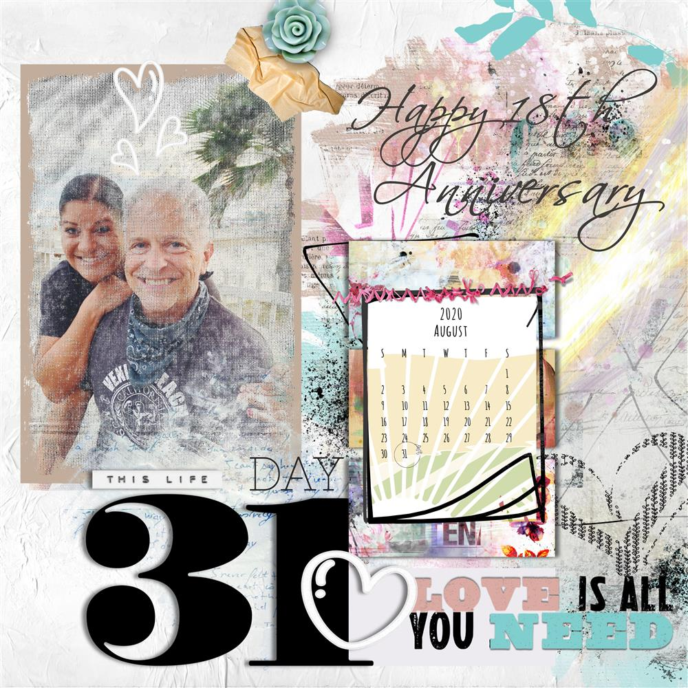 SOSN SEPT 2 ART & JOURNAL, EP STORYBOOK TEMPLATES, CARDS AND EXPRESSIONS